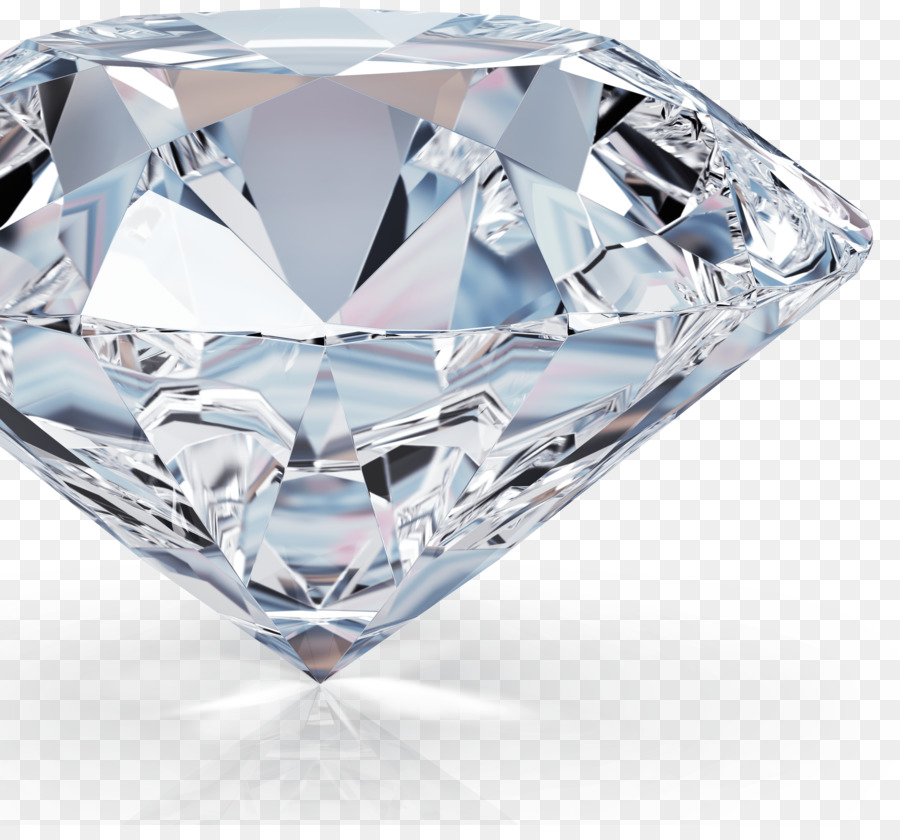 кто может алмаз им картинка скачай данном этапе