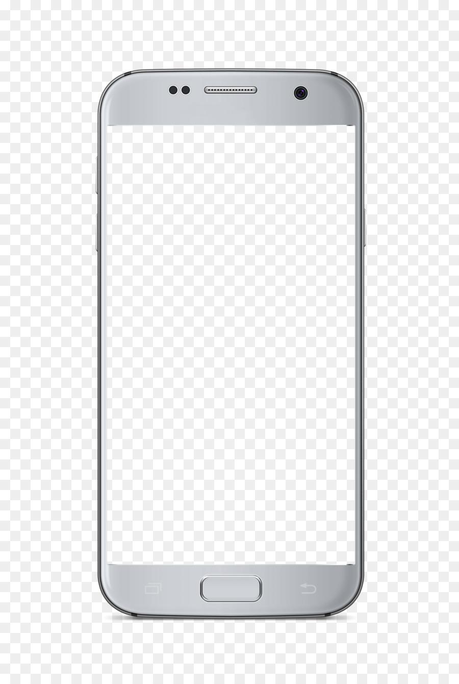 нравится картинка телефона айфона на прозрачном фоне зависит того, какую