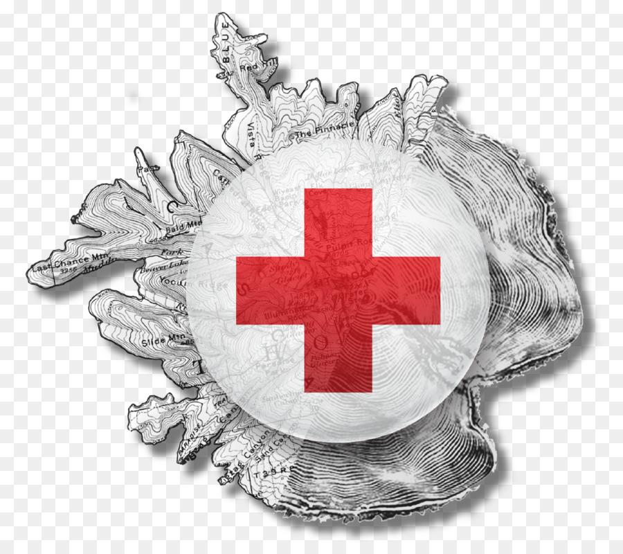 изображения фото с красным крестом вакцинации