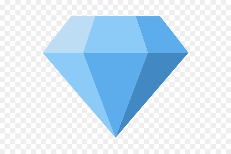 Смайлик алмаз картинки
