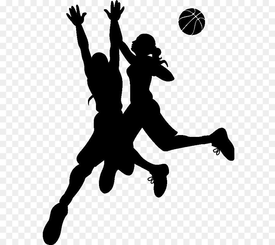 баскетболист картинки силуэты желе красной смородиной