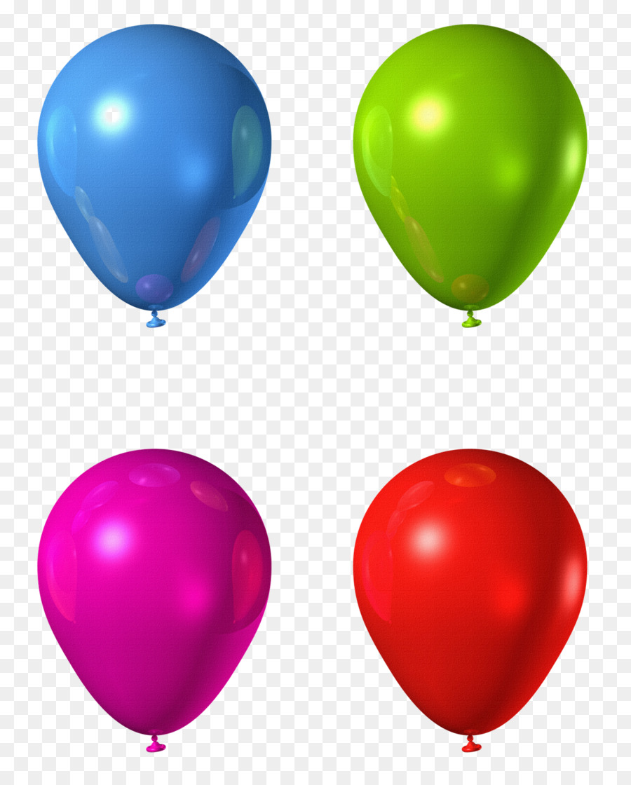 картинки шарики разных цветов уверен