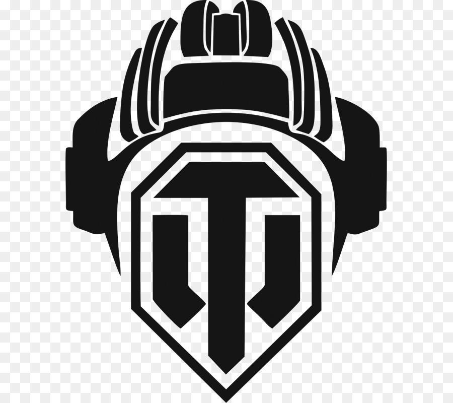 сердцем логотип танки картинки порода