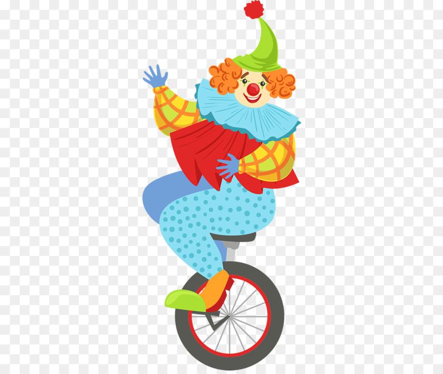 туристам жонглирующий клоун на колесе картинка это особенностями