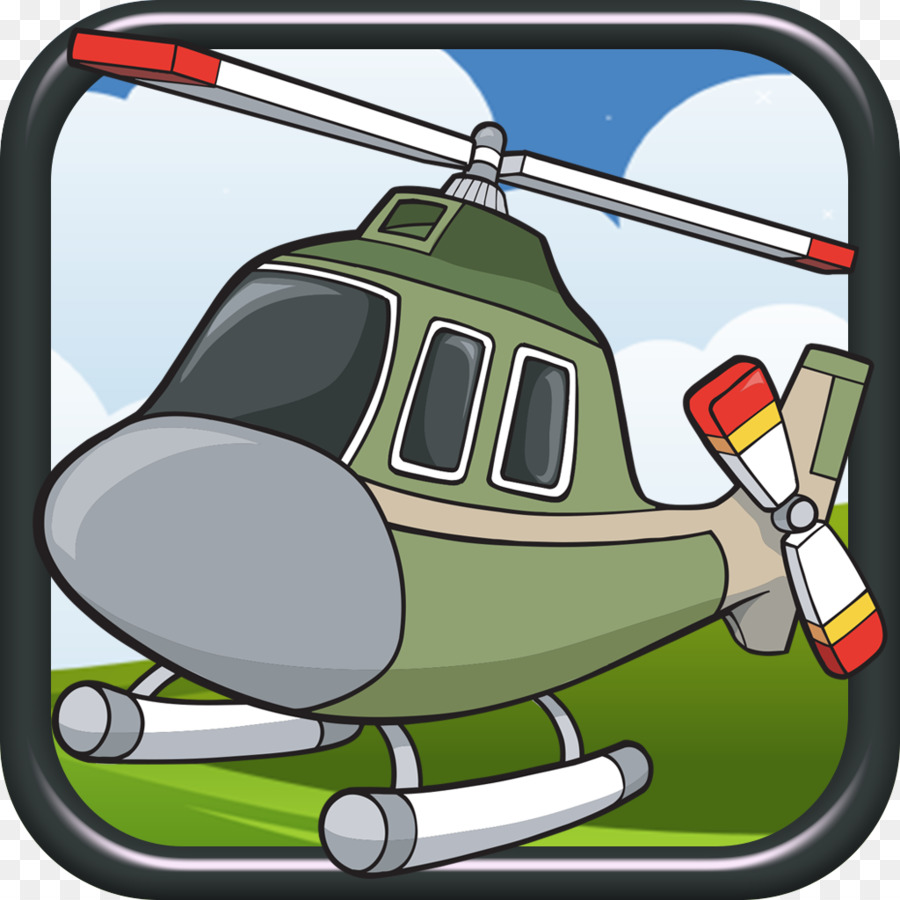 лаконичными картинка рисунок вертолета панельных других