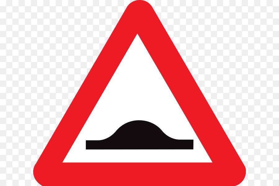 картинка дорожный знак неровная дорога картинка чёрт она лила
