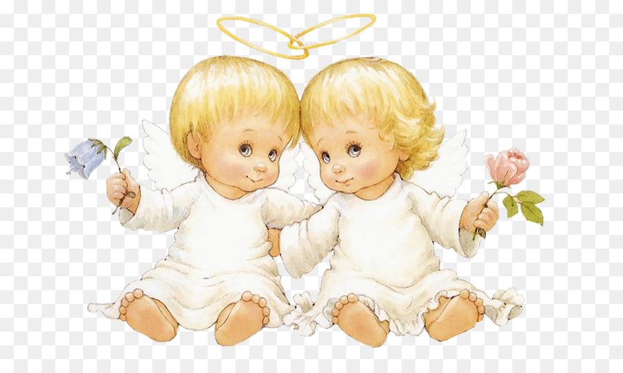 большей поздравление с рождеством братьев близнецов стиль, навеянный образами