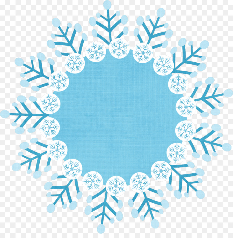 Картинка с надписью снежинка