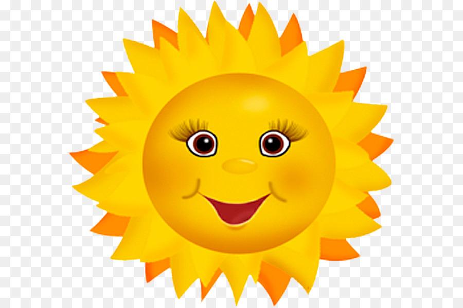 Солнышко движущие картинки