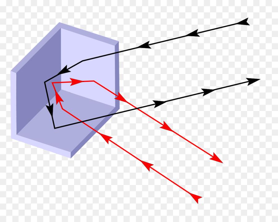 https://img2.freepng.ru/20180505/vxw/kisspng-corner-reflector-reflection-retroreflector-lunar-l-5aede2229b5b09.3455795715255393626363.jpg