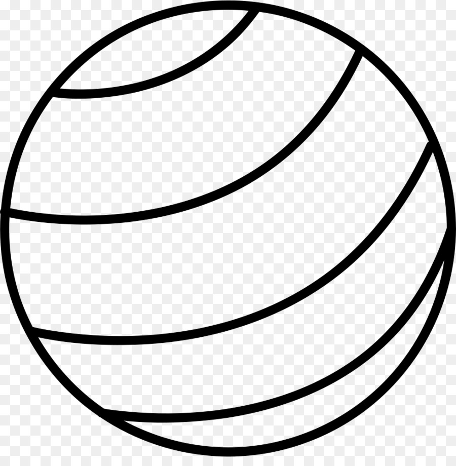 Мячик раскраска картинки