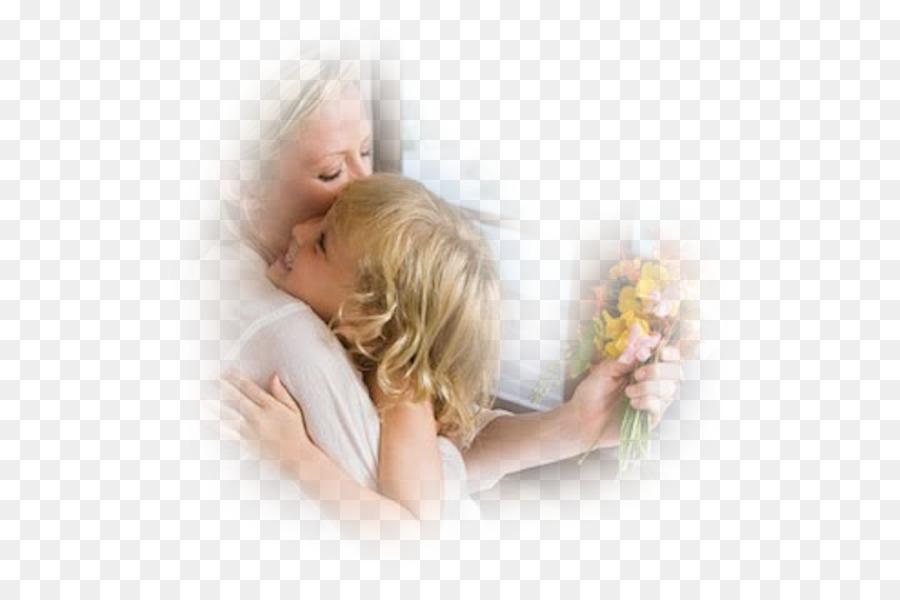 Картинка к дню мамы на прозрачном фоне