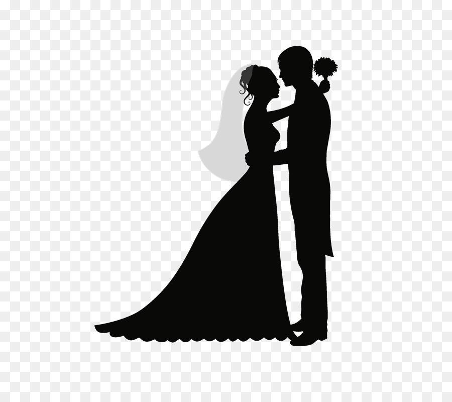 Дню, трафарет жениха и невесты для открыток