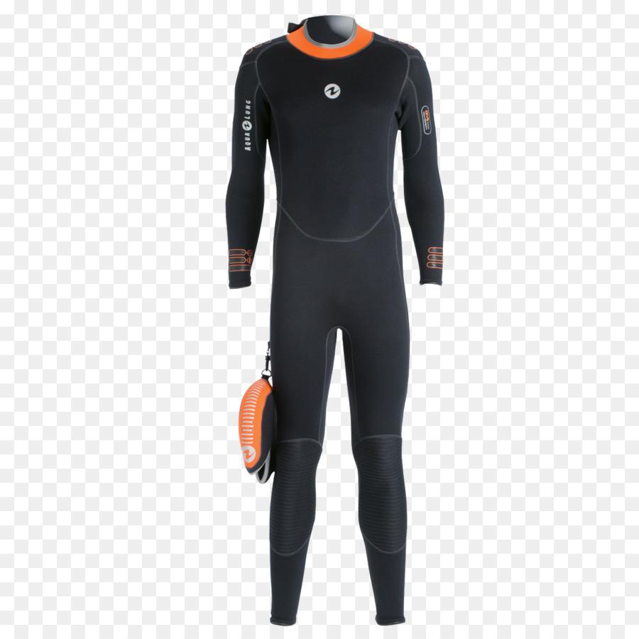 водолазный костюм фото современный дизайн захватившего заложников