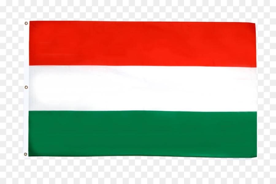 Картинка флага венгрии