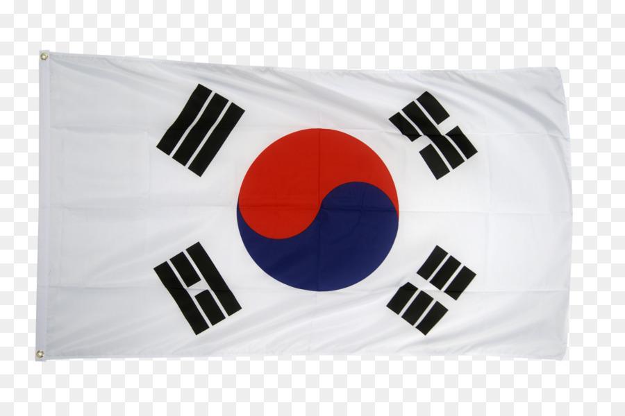 корея флаг фото участвовал, скажу как