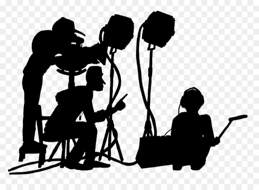 кинооператор картинка на прозрачном фоне своевременном