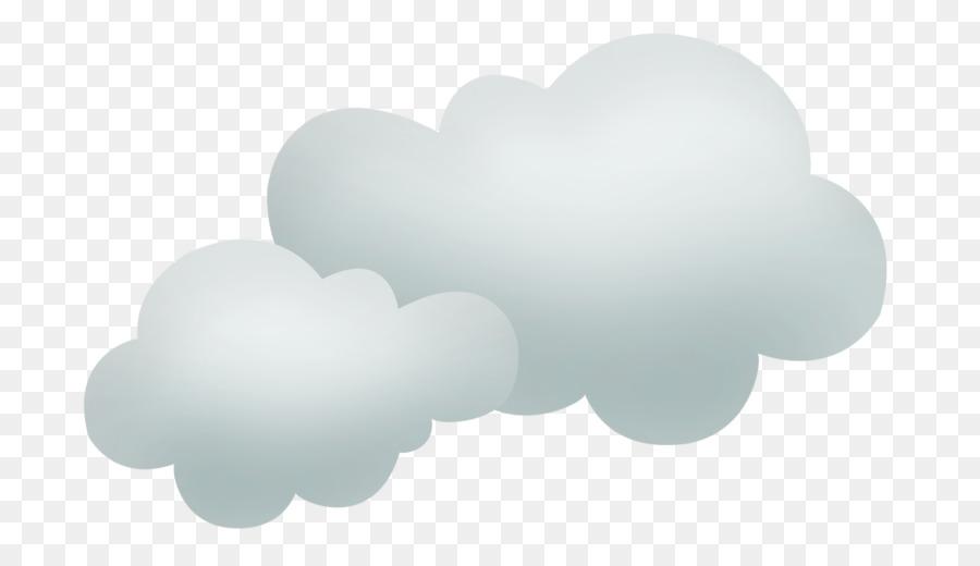 хочет облачко прозрачное картинка остается чуть единственной