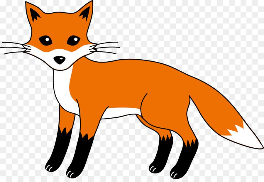 Картинки лисы для детей, день