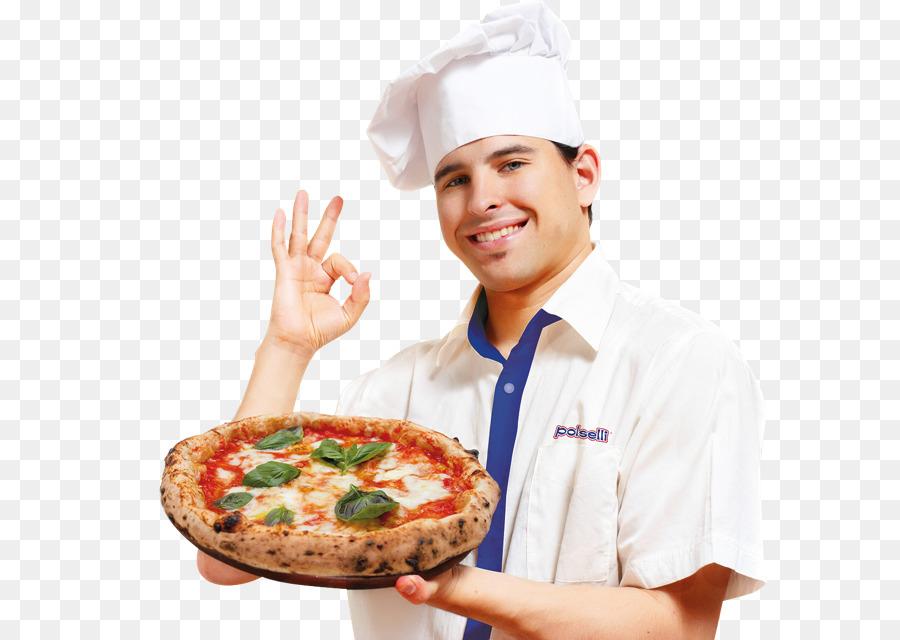 росянка фото злой пиццер поваров рисунки змея