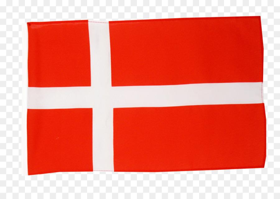 флаг дании картинка квадратик