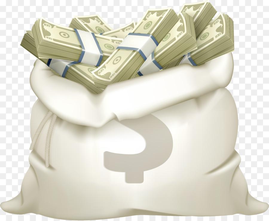 Мешок с долларами картинки, коллег