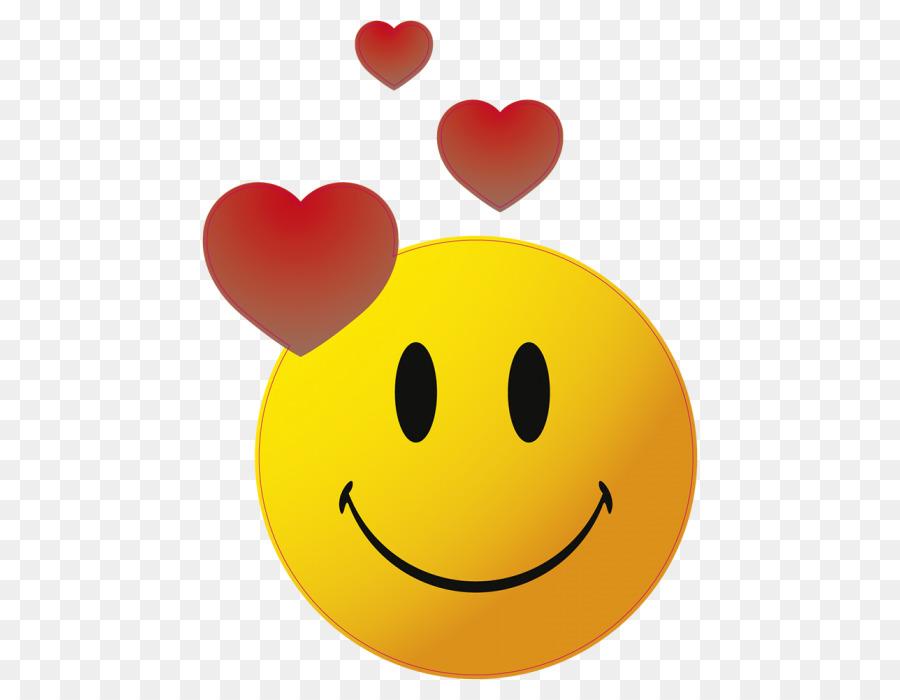 Люблю, картинки смайлики с сердечками