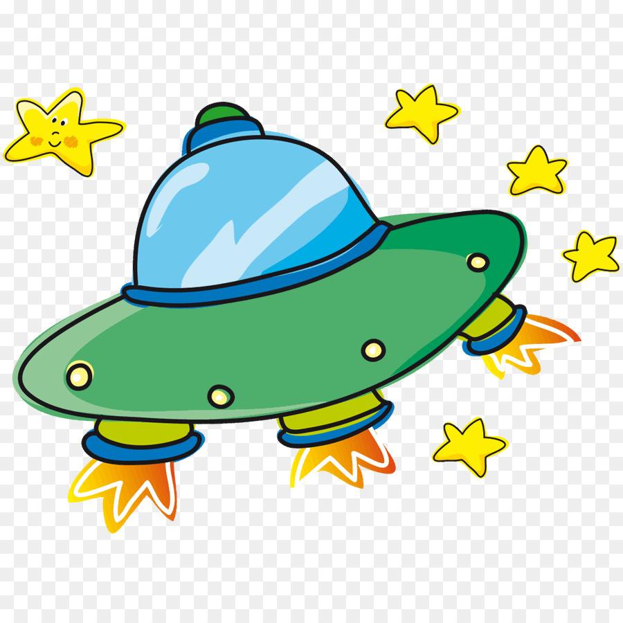 рисунок летающей тарелки цветной вариантом послужит поездка