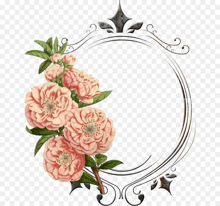 Поздравление, роза открытки вектор