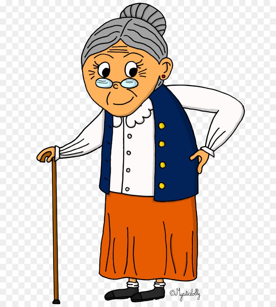 Картинки бабушке нарисовать