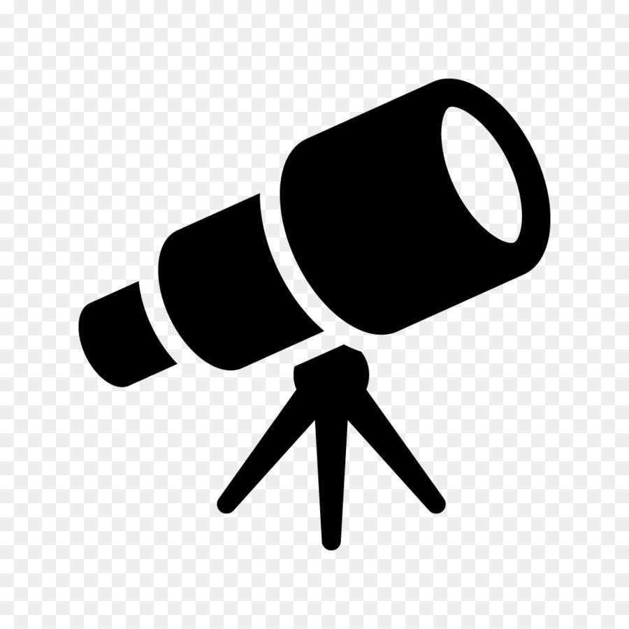 Астрономия картинки пнг