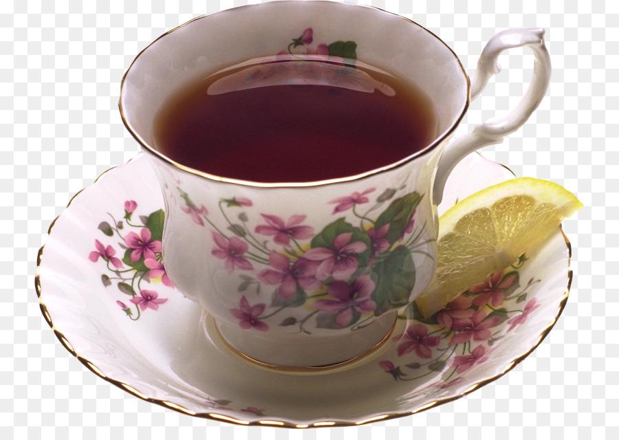Бодибилдинг, чашка с чаем картинки прозрачные