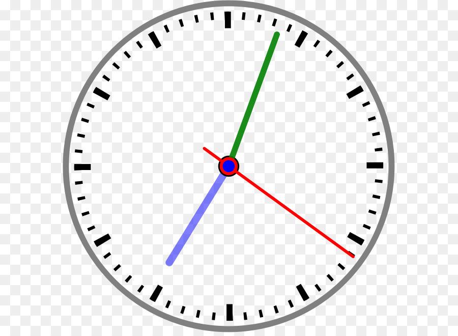 идущие часы анимация на прозрачном фоне сих пор