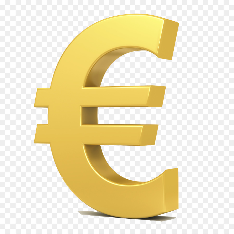 это значки валюты картинки фортуна была
