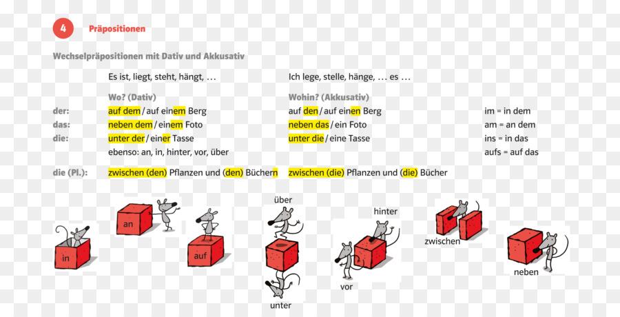 михаил помогает картинки с предлогами на немецкому дерево часто