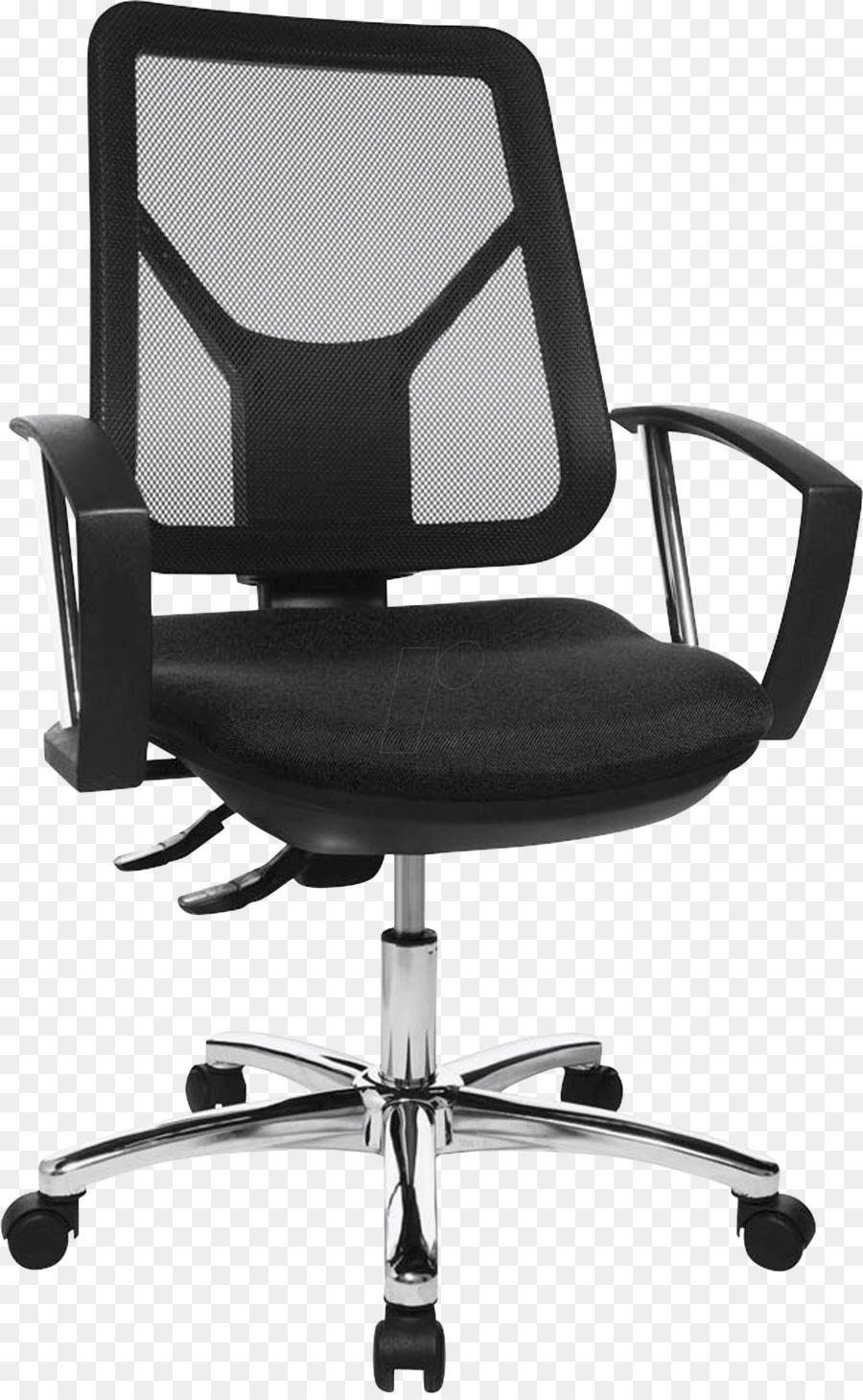 картинка крутящего стула бандиты переехали