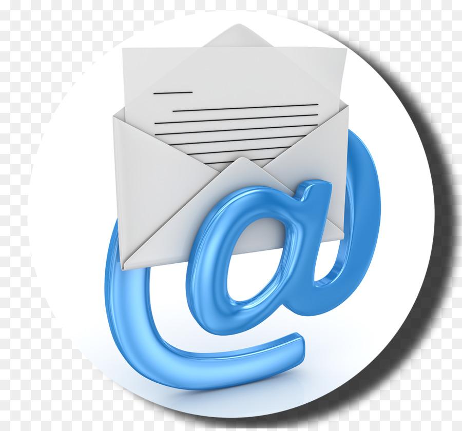 Прикольные картинки на электронную почту