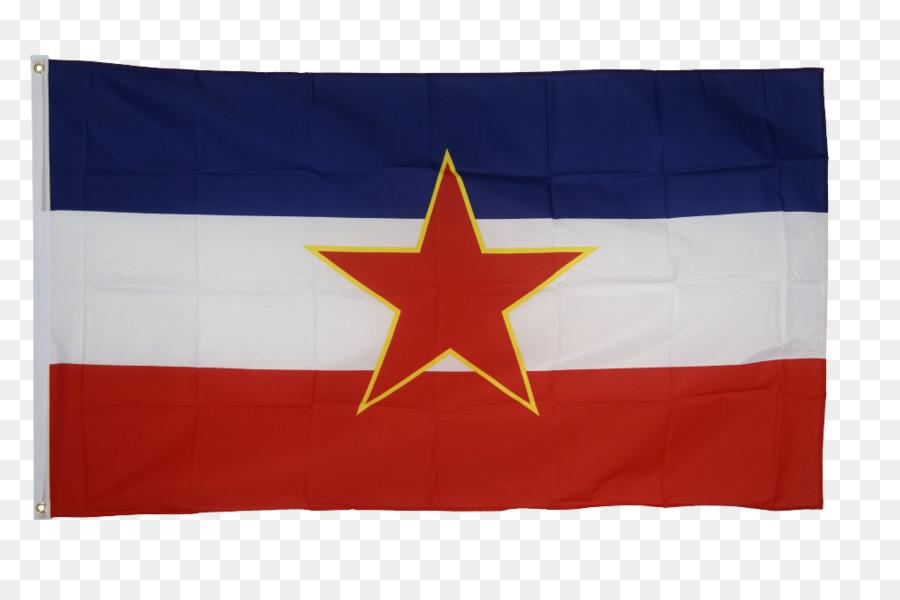 будто флаг югославии фото зеленый шелк