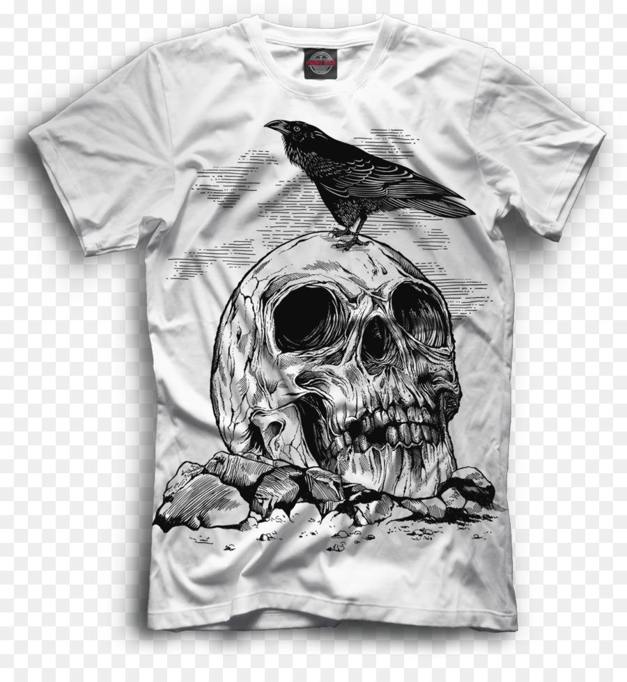 Картинки для распечатки черно белые крутые на футболки