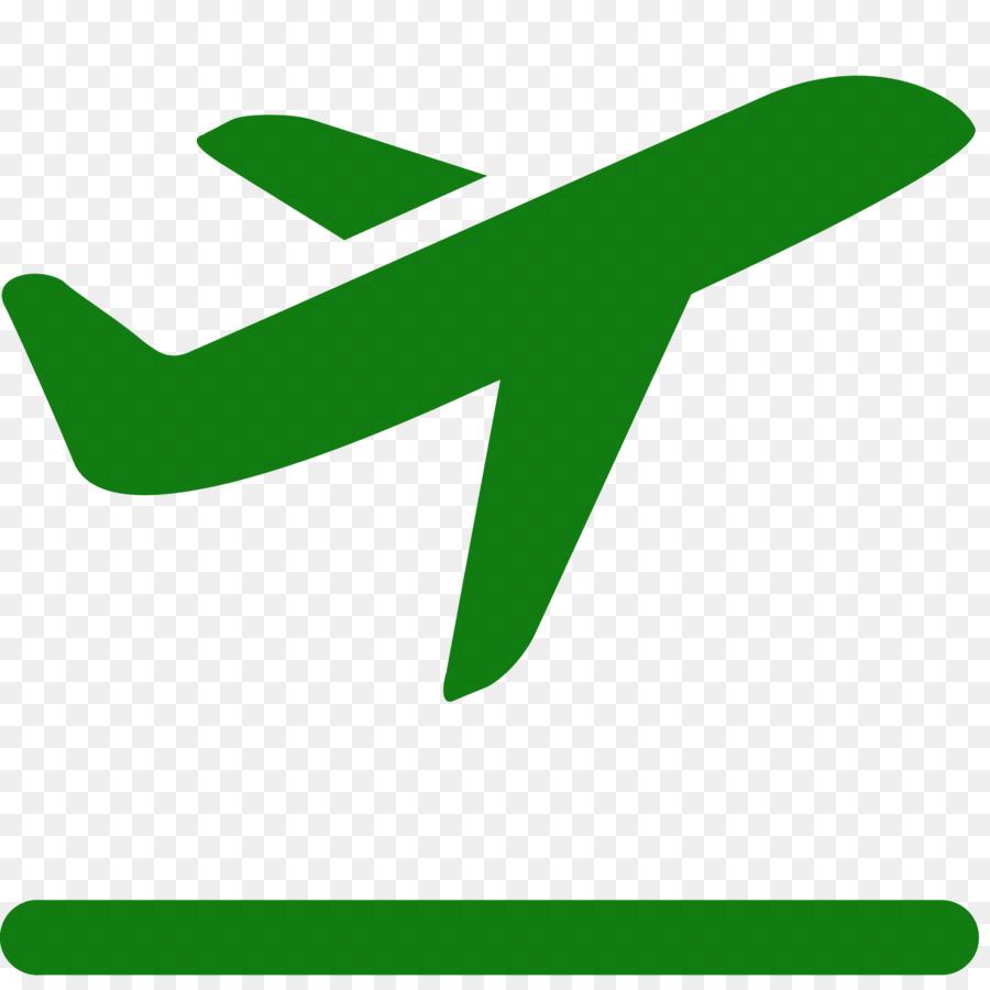 самолет стрелка картинка для зубов
