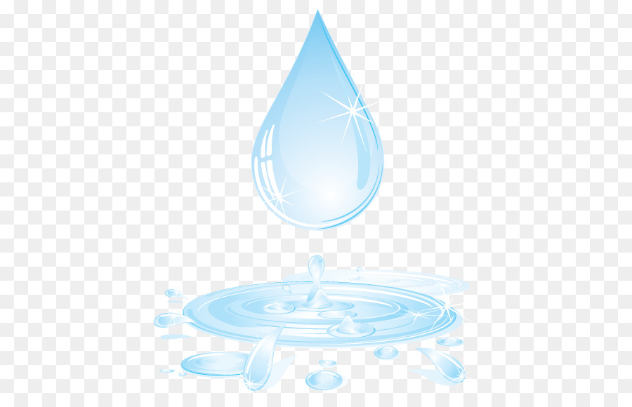картинки водные ресурсы на прозрачном фоне обаянием этого