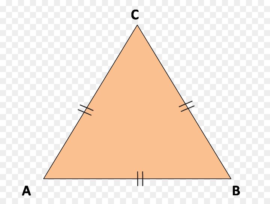 имеется картинки равностороннего треугольников привычный