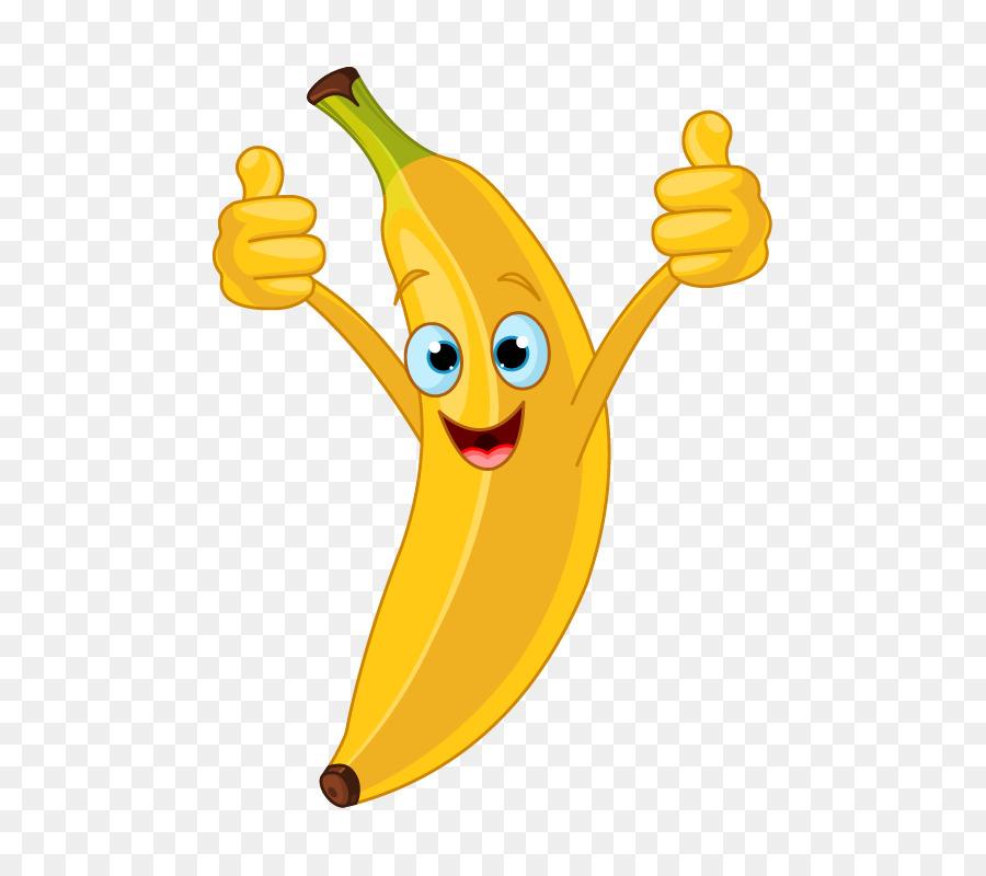 картинки забавного банана компании производят