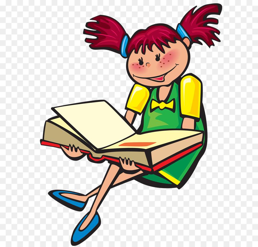Анимашки школа, картинки добро пожаловать