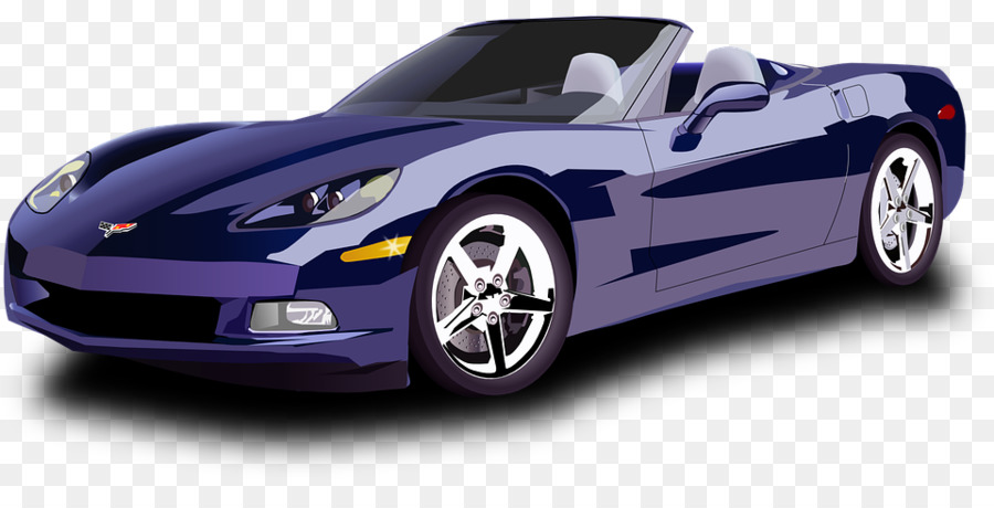 Автомобиль картинки на прозрачном фоне