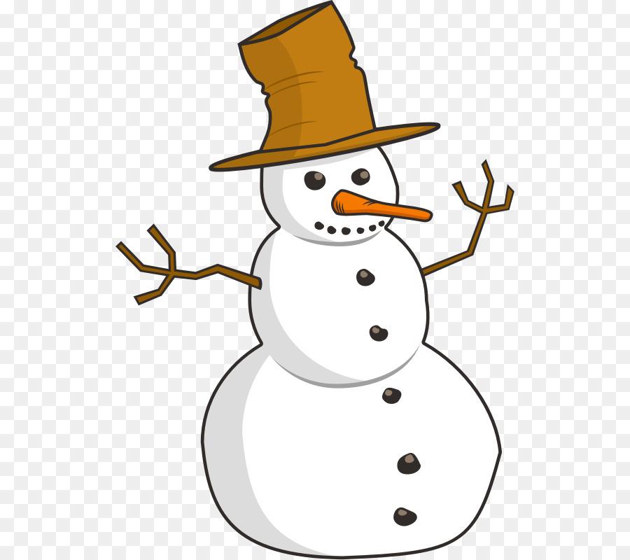 Татьянин, рисунки снеговики картинки