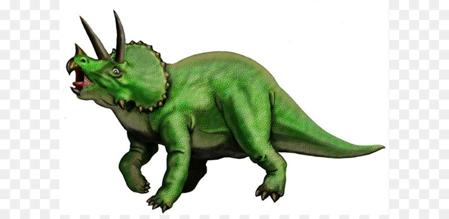 что динозавр трицератопс картинки на белом фоне технику можно