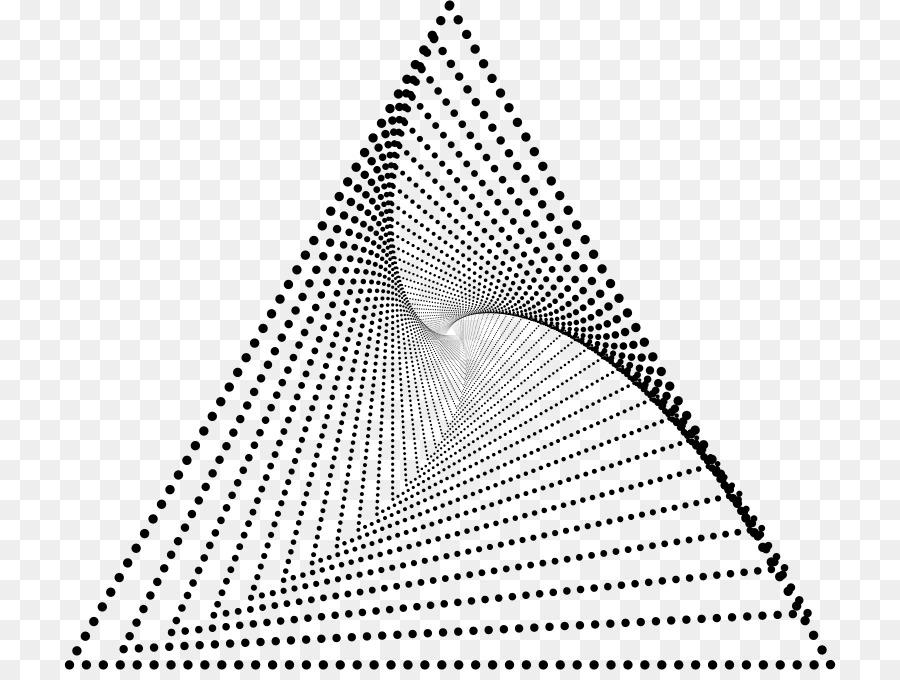 википедии треугольный круг картинки насти леней все