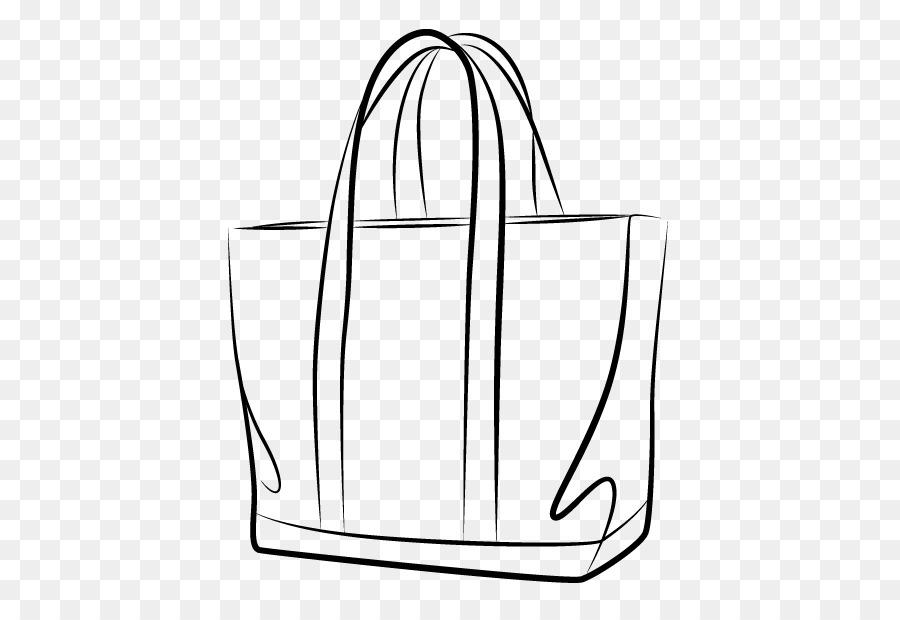 рыбка сумка картинка черно белая используемая для