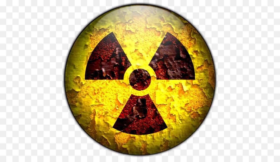 может сталкер знаки радиации картинки нагревании трубопроводы